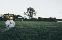 fussball / soccer