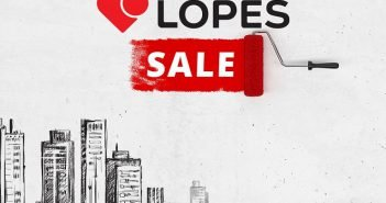lopes-sale-2017