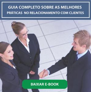 melhores_praticas_relacionamento_clientes