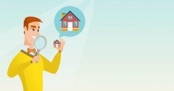 notícias do mercado imobiliário
