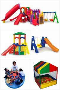 4-brinquedos-para-playground-de-plastico-para-condominio