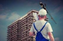 técnico em edificação