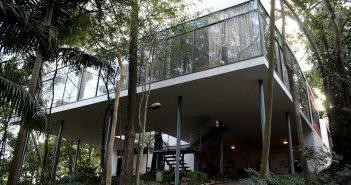 Arquitetura em São Paulo