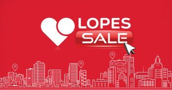 Lopes Sale