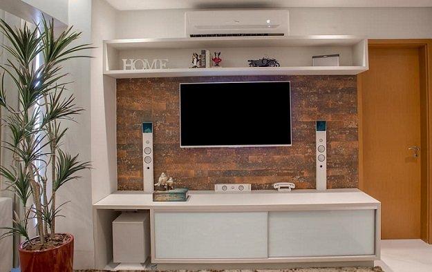 integrar a tv