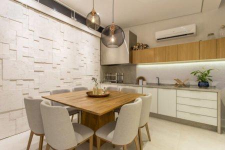 como escolher móveis para cozinha