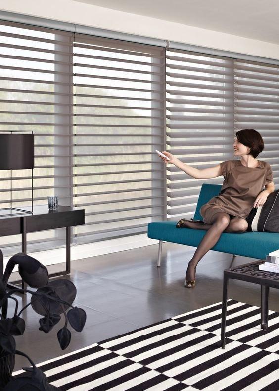 Saiba as vantagens de implementar a tecnologia na sua casa