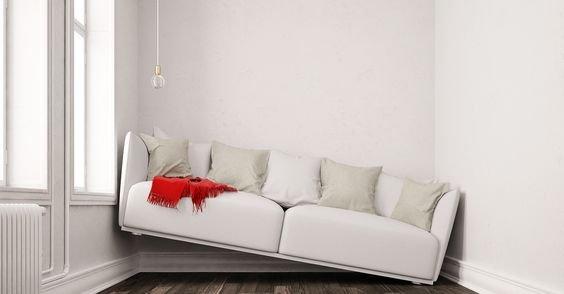 Saiba como acertar na escolha dos móveis da sua casa