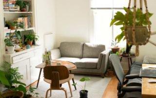 5 passos para organizar um open house perfeito