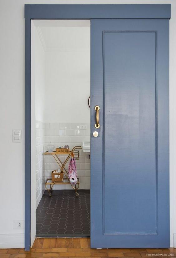Saiba como elaborar uma decoração campeã para a sua casa