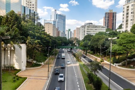 bairros para investir em são paulo