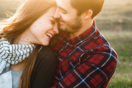 Recém-casado? Veja 3 dicas para escolher a casa perfeita