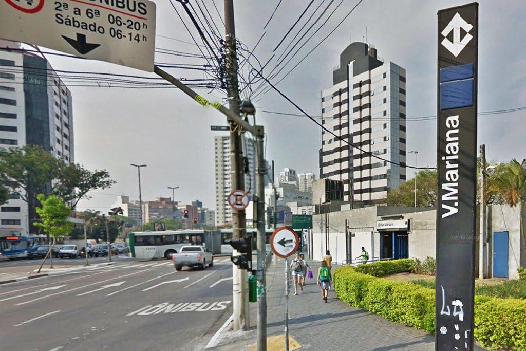 Conheça os melhores bairros para morar em São Paulo