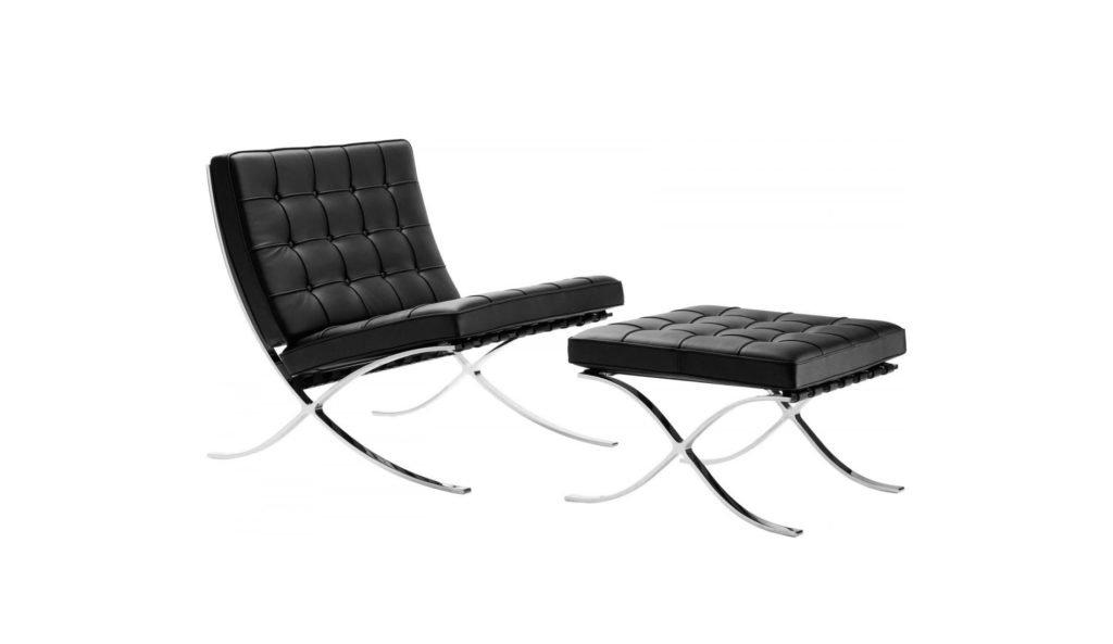cadeira-barcelona