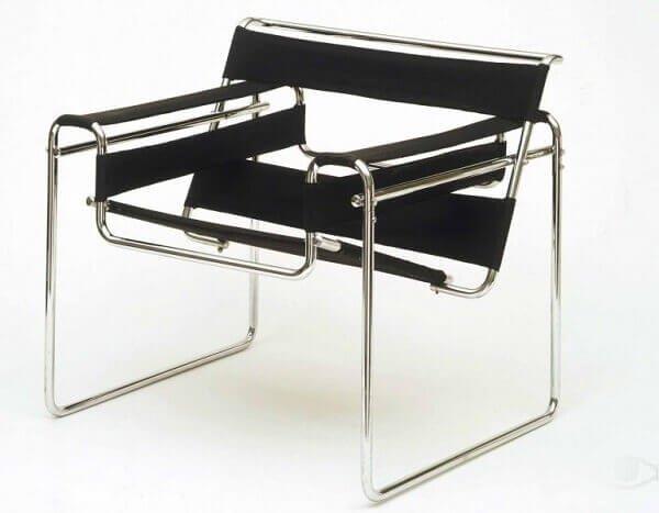 cadeira-presidente