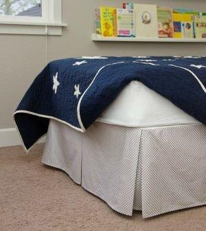 Dicas para escolher e combinar roupas de cama