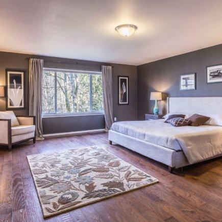 5 dicas para decorar o quarto gastando pouco