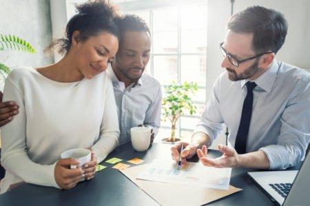 FGTS: O que é e como usar para comprar imóvel?
