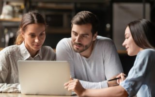ITBI: o que é e quais são outros custos envolvidos na aquisição?