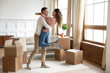 Apartamento pronto para morar: como comprar um imóvel pronto?