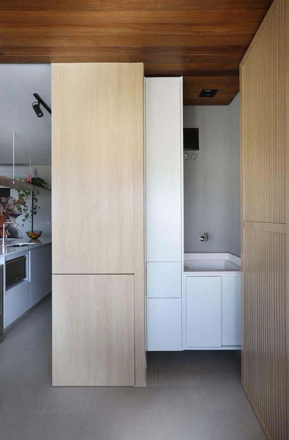 4 dicas infalíveis para decorar um apartamento pequeno