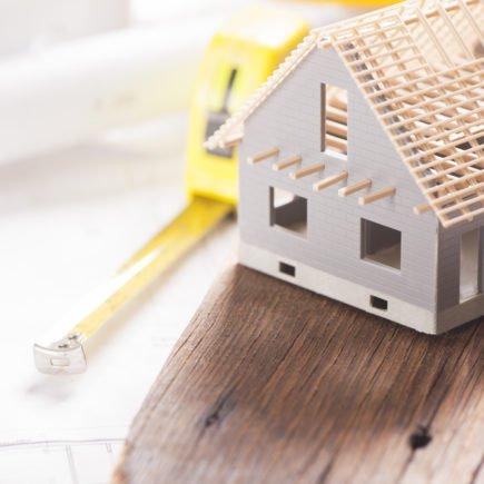 Reforma residencial: confira 4 dicas para planejar a sua!