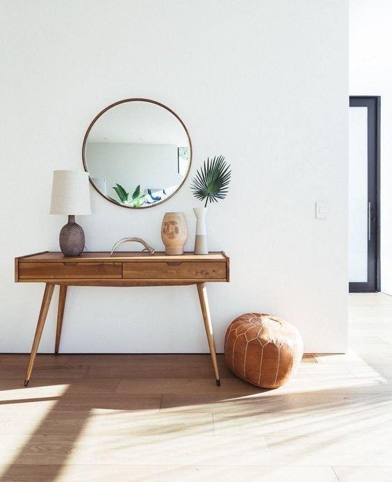 Decoração minimalista: aprenda tudo sobre esse conceito