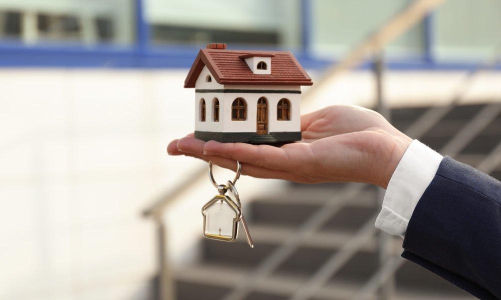 O que considerar na hora de comprar ou alugar um imóvel para trabalhar