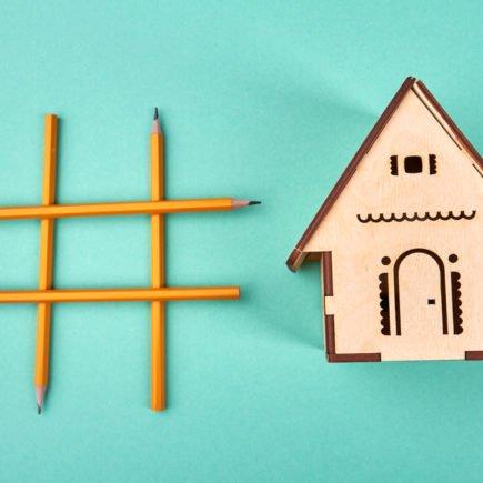 4 dicas para promover a sua imobiliária nas redes sociais