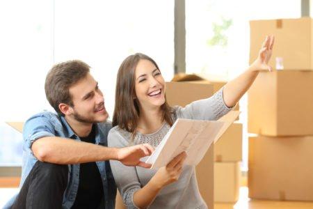 Saiba como decorar a sua casa com o orçamento baixo