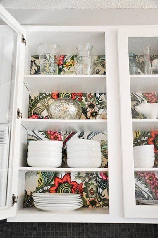4 dicas infalíveis para renovar a decoração da cozinha