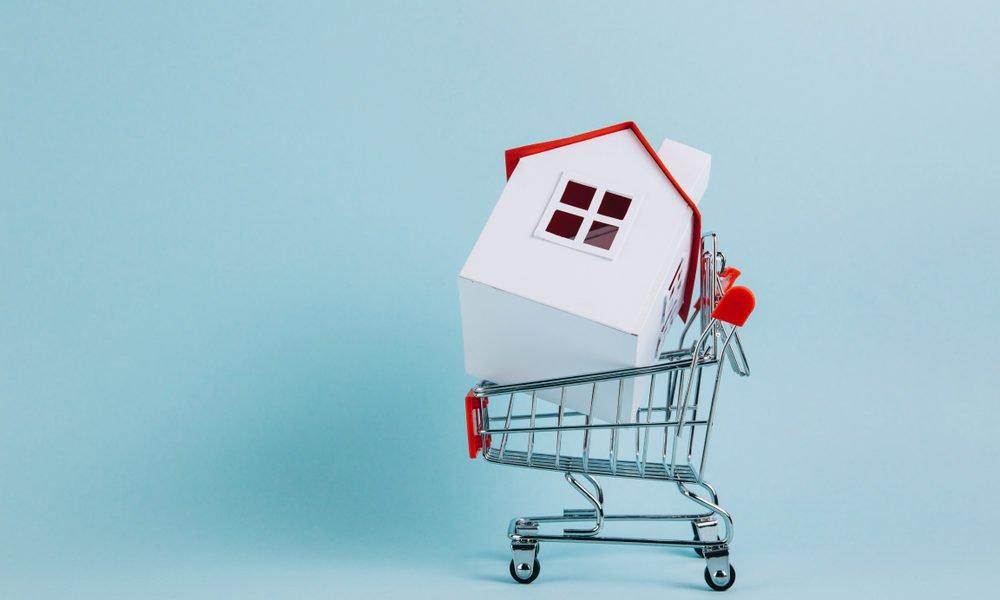 Black Friday: como aproveitar para vender mais imóveis?