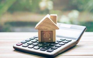 financiamento-imobiliario-com-selic-baixa