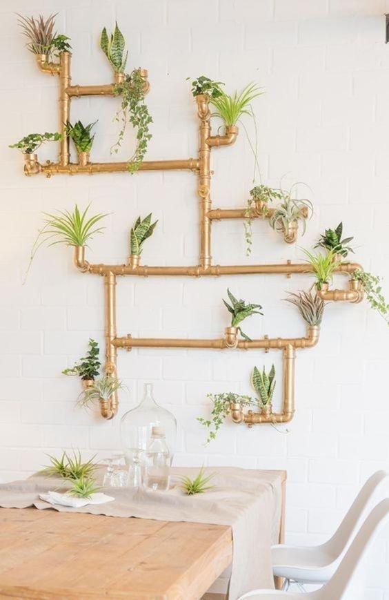 Como não gastar muito com decoração em 3 passos