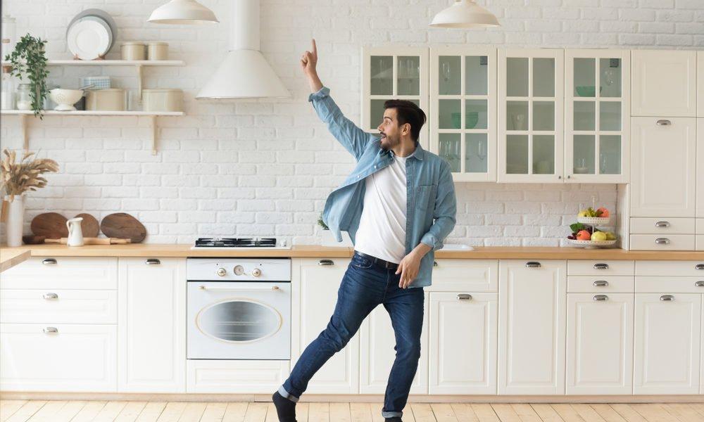 Buscando um imóvel para comprar: 4 dicas infalíveis