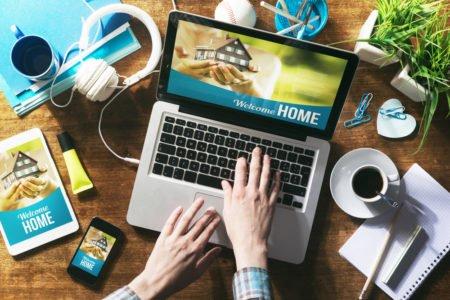 Confira 3 formas essenciais para inovar no ramo imobiliário
