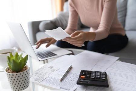 Consórcio ou financiamento: qual a melhor forma de comprar um imóvel?